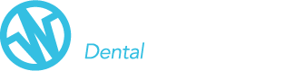 WORKFORCE Dental Staffing Solutions Logo