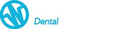 WORKFORCE Dental Staffing Solutions Logo
